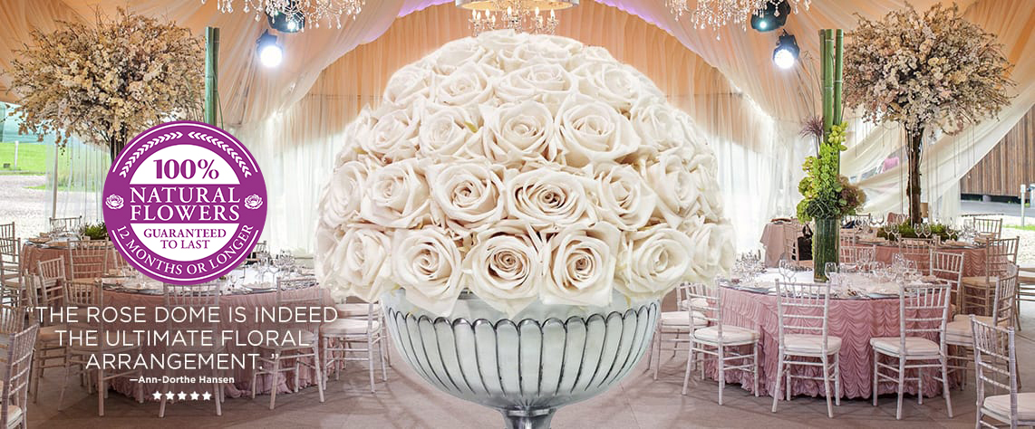Category Weddings Flowers Collection