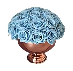 Heinau Jewel Blue Roses